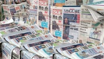 sahara reporters latest news